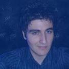 Juliano Azzolin Posser (Estudante de Odontologia)