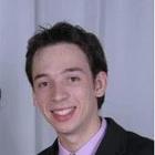 Gustavo Baur (Estudante de Odontologia)