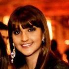 Bérove Granella Cadorin (Estudante de Odontologia)