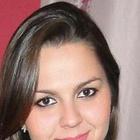 Diana Tremea (Estudante de Odontologia)