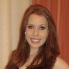 Vitória Giaretta (Estudante de Odontologia)