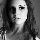 Aline Taborda (Estudante de Odontologia)