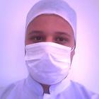 Frâncis Severo (Estudante de Odontologia)