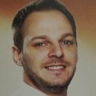 Dr. Ricardo Koempfer (Cirurgião-Dentista)