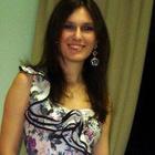 Gabi Ceresoli (Estudante de Odontologia)