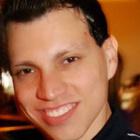 Moisés Cardoso (Estudante de Odontologia)