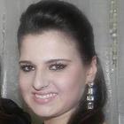 Maria Cecilia Corazza (Estudante de Odontologia)