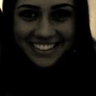 Louise Fochesatto Nery (Estudante de Odontologia)