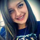 Bruna Melo (Estudante de Odontologia)