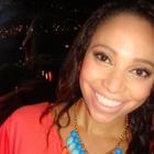 Naiara Cristine (Estudante de Odontologia)