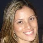 Dra. Thaís Magalhães Galindo (Ortodontista)