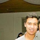 Ricardo Rodrigues (Estudante de Odontologia)