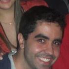 João Paulo Martins (Estudante de Odontologia)