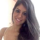 Dra. Rebecca Lopes (Cirurgiã-Dentista)