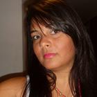 Dra. Paloma Silva Alves (Cirurgiã-Dentista)