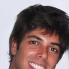 Victor Barbato Pires Santos (Estudante de Odontologia)