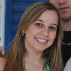 Dra. Isabela Costa (Cirurgiã-Dentista)