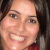 Débora Souza (Estudante de Odontologia)
