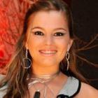 Carolina Zellmer (Estudante de Odontologia)