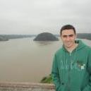 Daniel Vilela Pires (Estudante de Odontologia)
