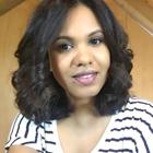 Elane Nery da Silva (Estudante de Odontologia)