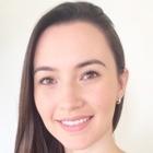 Dra. Núbia Naves (Cirurgiã-Dentista)