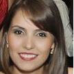 Dra. Pamila Castro (Cirurgiã-Dentista)