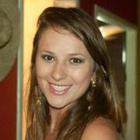 Vanessa Lima Lodetti (Estudante de Odontologia)