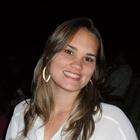 Dra. Rayanne Soraia A. de Melo Dias (Cirurgiã-Dentista)