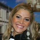Dra. Natália Spillere Rovaris (Cirurgiã-Dentista)