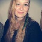 Débora Slaviero (Estudante de Odontologia)