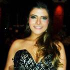 Dra. Jordana Mendes Barros (Cirurgiã-Dentista)