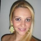 Renata Spat (Estudante de Odontologia)