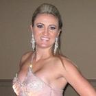 Daiane Kaciéle Segatto (Estudante de Odontologia)