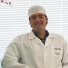 Dr. Fernando Becher (Cirurgião-Dentista)