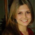 Dra. Tamara Corte (Cirurgiã-Dentista)
