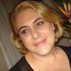 Dra. Efinha Venturelli (Cirurgiã-Dentista)