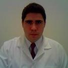 Dr. Daniel Brito Villalón (Cirurgião-Dentista)