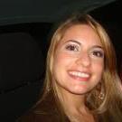 Dra. Giseli Scatolin (Cirurgiã-Dentista)