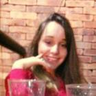 Ana Carolina Mattar (Estudante de Odontologia)