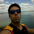 Adolfo David Torres Aguero (Estudante de Odontologia)