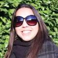 Dra. Gabriela Zanon Simões (Cirurgiã-Dentista)
