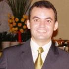 Dr. Jean-Jacques Rodrigues (Cirurgião-Dentista)