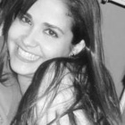 Dra. Emiliana Barcelos Queiroz (Cirurgiã-Dentista)