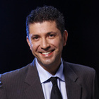 Dr. Luciano Engelmann Morais (Cirurgião-Dentista)