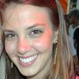 Mariana Fioravante Érnica (Estudante de Odontologia)