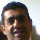 Dr. Paulo Henrique Pereira Feres (Cirurgião-Dentista)