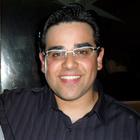 Dr. Maurício Luthiane Silva Reis (Cirurgião-Dentista)