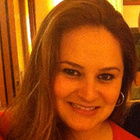 Dra. Gabriela Santa Helena Reck (Cirurgiã-Dentista)