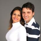Dr. Diogo Estrela (Cirurgião-Dentista)